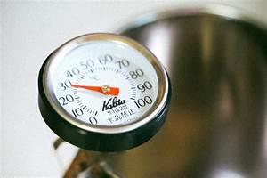 Ideale Temperatur Zum Schlafen : erholsamer schlaf durch ideale raumtemperatur fischer ~ Frokenaadalensverden.com Haus und Dekorationen