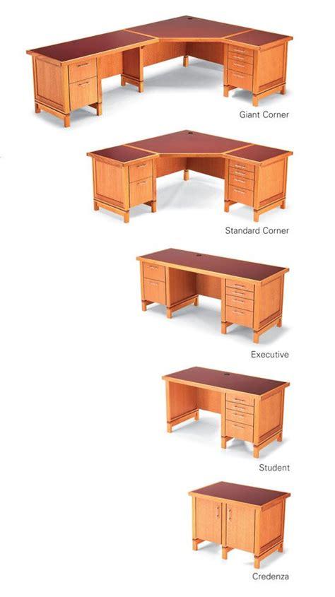 corner desk plans free corner desk blueprints free woodworking projects plans