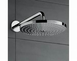 Raindance Select S : hansgrohe raindance select s 300 kopfbrause 27378000 ~ Watch28wear.com Haus und Dekorationen
