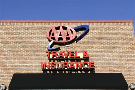 aaa membership discounts