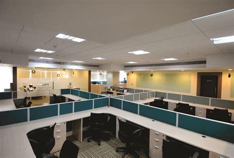 ohum healthcare  architects  india