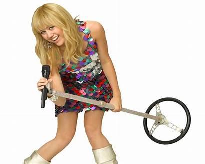 Hannah Montana Pngs Hq Dj Dave Creations
