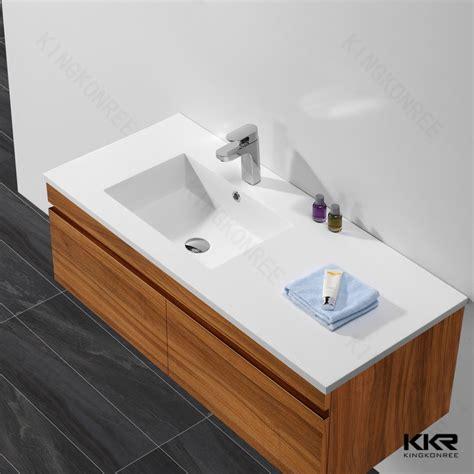 white cultured marble vanity tops sink bathroom wash