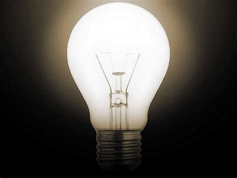 cost of led light bulbs anticipation of chinese labor day sales caused prices of