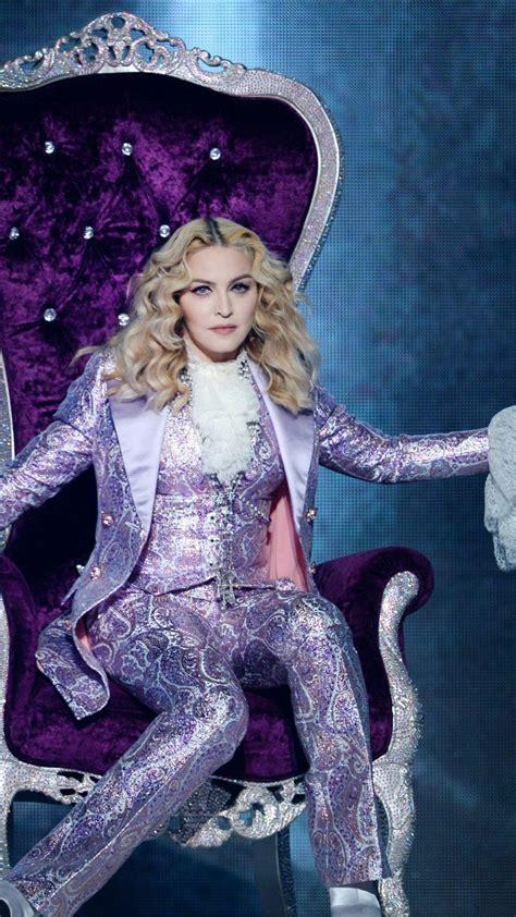 wallpaper madonna  popular celebs singer actress