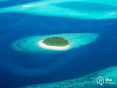 chambre ou location maldives pour vos vacances avec iha particulier