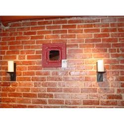 Candle Sconce Pottery Barn by Pottery Barn Candle Wall Sconces Mirror