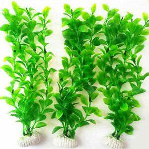 Take Home Pay Calculator Nc 10 6 Quot Height Green Plastic Artificial Water Plants Tank