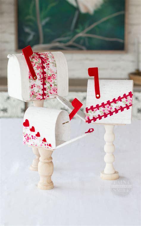 10 diy s day decor options resin crafts
