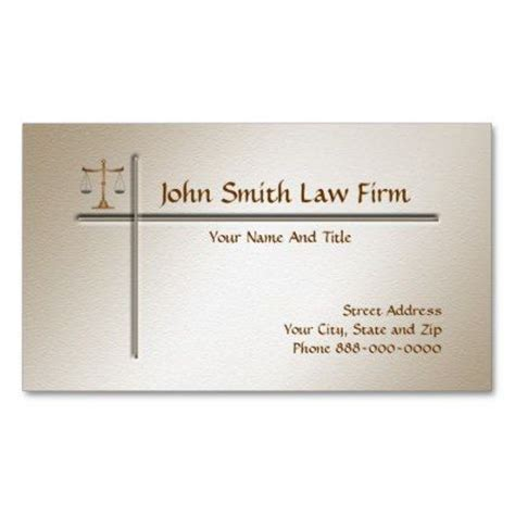 images  lawyer business card ideas