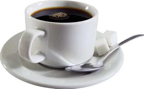 Free download cappuccino png image, hd coffee png, transparent cappuccino png images with different sizes only on searchpng.com Coffee PNG Picture | PNG Arts