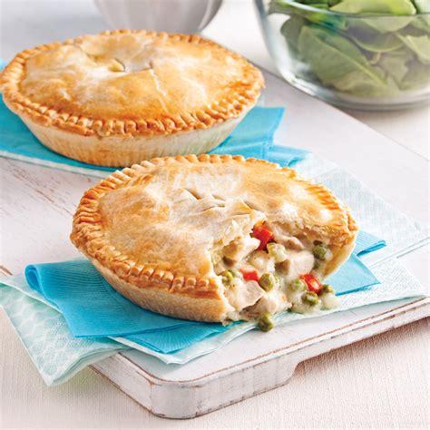 cuisine pate petits pâtés au poulet recettes cuisine et nutrition pratico pratique