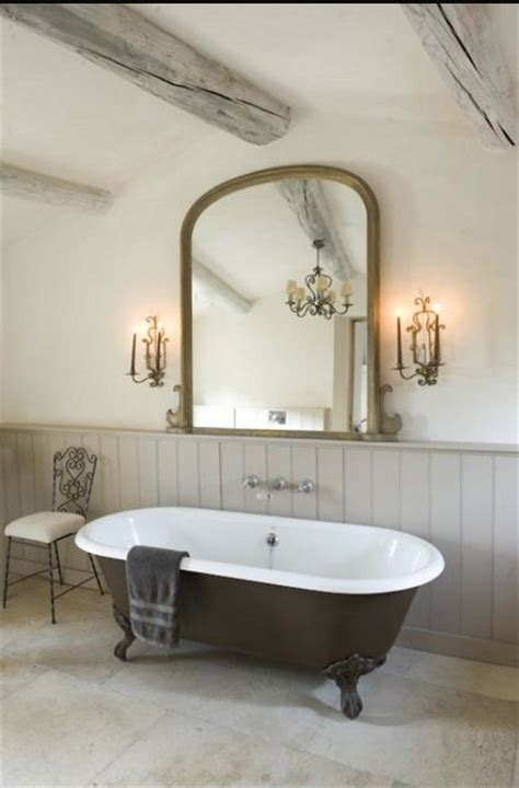 17 best ideas about modern country bathrooms on country neutral bathrooms country