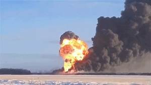 Explosion Train GIF - Find & Share on GIPHY