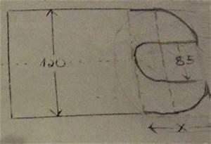 Maßstab Berechnen 4 Klasse : wie gro ist das kontrollma x der lehre mathelounge ~ Themetempest.com Abrechnung