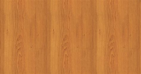 medium wood 9 snazzy wallpapers to decorate your desktop backgrounds