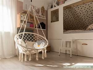 Schaukel Für Türrahmen : indoor schaukel wie man eine schaukel f r drinnen aufh ngt ~ Watch28wear.com Haus und Dekorationen