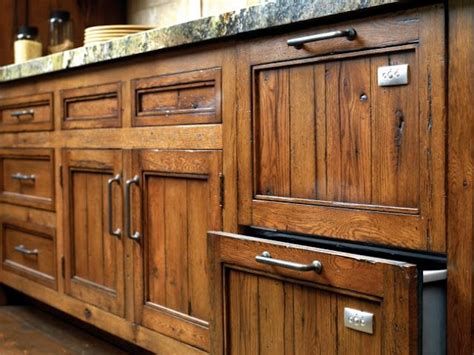 western style cabinet hardware spanish mission style kitchen cabinets house