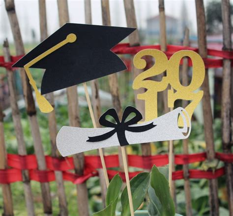 Graduation Decoration Ideas 2017 by Buy Wholesale Graduation From China
