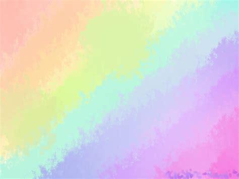 rainbow tumblr design backgrounds  powerpoint templates