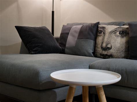canapé design nordique canapés scandinaves toutes les infos sur le canapé nordique