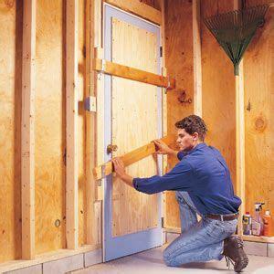 door to door service room ideas doors survival and house