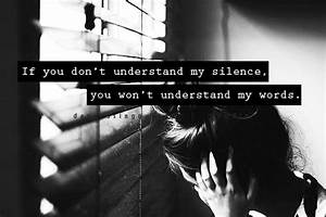 Depressing quotes- Sad depressing quotes- Depression ...