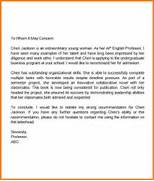 11 Scholarship Recommendation Letter For High School Sample Recommendation Letter For Scholarship 8 Free Scholarship Reference Letter New Calendar Template Site How To Write A Reference Letter For Student Scholarship