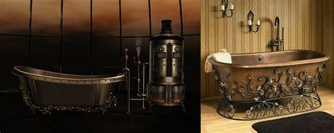 Deco Bathroom Ideas by Bathroom Designs 2018 Steunk Bathroom Decor Ideas