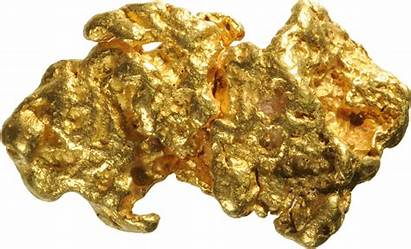 Gold Nugget African Affordable