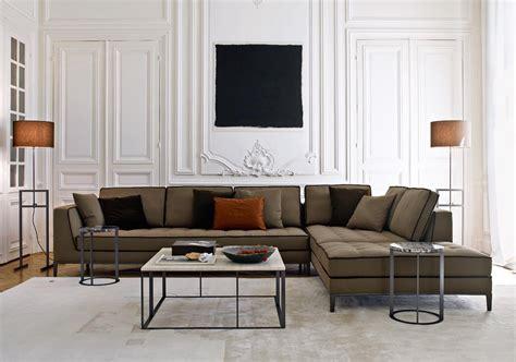 b home interiors modern furnishing from b b italia
