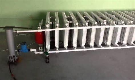 Водородный генератор своими руками чертежи — Отопление
