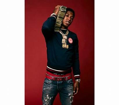 Youngboy Nba Young Rapper Wallpapers Broke Again