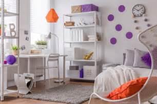 dcorer sa chambre ado decorer sa chambre ado les