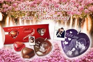 Geschenke Für Ihn : pers nliche personalisierte geschenke zum valentinstag ~ Eleganceandgraceweddings.com Haus und Dekorationen