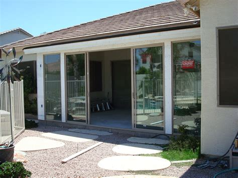 Patio Enclosures Ideas by Glass Patio Enclosures Lisaasmith