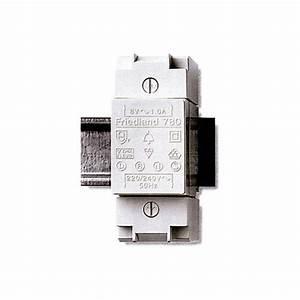 Friedland Stockport Sk5 6bp Doorbell Manual