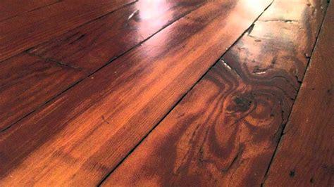 wood floor creak sound effect youtube