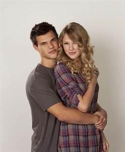 Taylor Swift Snl | Celebrity big brother 2014