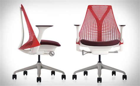 25 best ideas about ergonomic office chair on