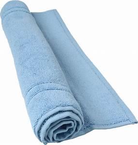Quel Matelas Pour Quel Poids : tapis de bain acessoires salle de bain ~ Mglfilm.com Idées de Décoration