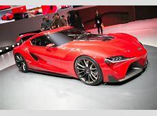 BMW Z4 AutoNation Drive Automotive Blog
