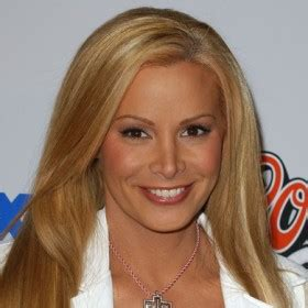 Cindy Margolis Quotes, Famous Quotes by Cindy Margolis ...