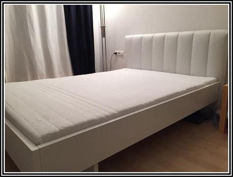Ikea Bett Sultan Sturefors  Betten  House Und Dekor