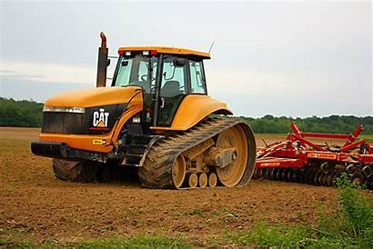 Tractor Wallpapers Px Resolutions