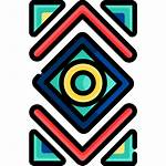 Icons Abstracto Gratis