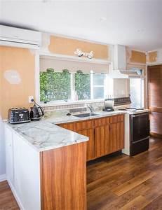 mitre 10 mega kitchen cabinets online information With mitre 10 mega kitchen design