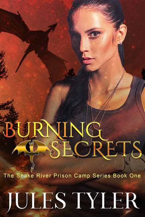 Burning The Past Southern Heat Book 3 by Sassy Southern Books Burning Secrets By Jules