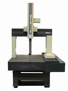 Inspection  U2013 Anotronic Ltd Anotronic Ltd