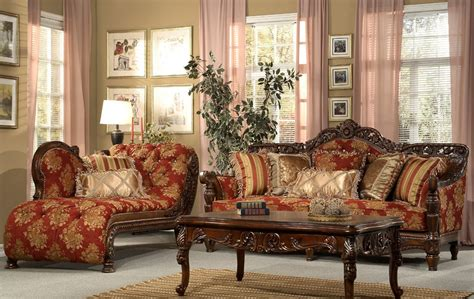 small formal living room decorating ideas dfdd sitting home elements  style welcoming